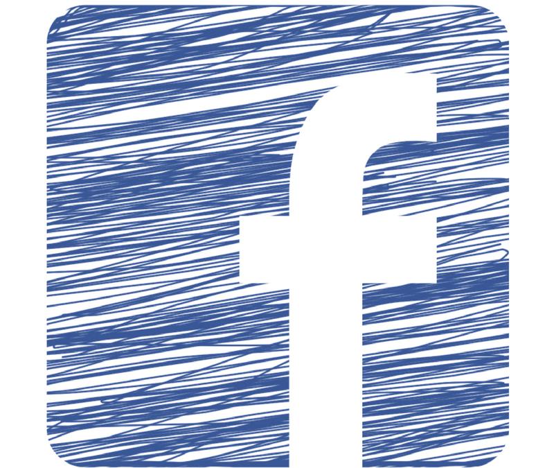 Optimiser et animer la page Facebook de son entreprise