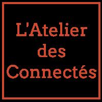 L'Atelier des Connectés